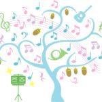 大津少年少女合唱団の定期演奏会が2018年9月24日に開催決定!