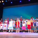 第24回大津少年少女合唱団定期演奏会の開催状況について!