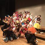 第24回大津少年少女合唱団定期演奏会まであと5日!みんながんばってます!