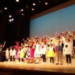 第24回大津少年少女合唱団定期演奏会は予定通り開催します!!
