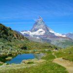 保護中: 「すべての山にのぼれ」の歌の練習をしましょう♪練習用音源②(団員用)
