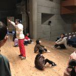 弓削田健介さんの金子みすゞソング「不思議」の練習♪子どもってすごい!
